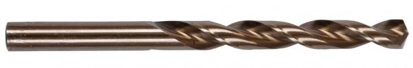 HSS-Cobalt Bohrer DIN 338