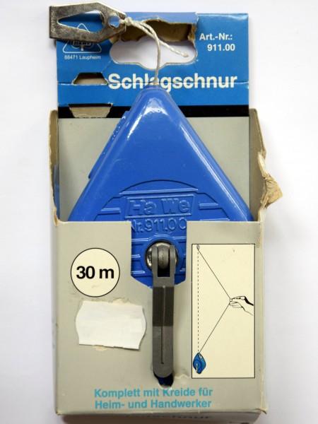 Schlagschnurgerät (Art-Nr. 911.00)