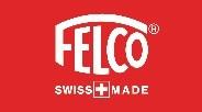 Felco Deutschland GmbH