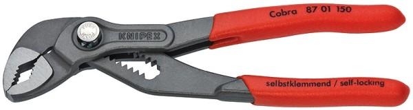 Knipex Wasserpumpenzange Cobra 150mm