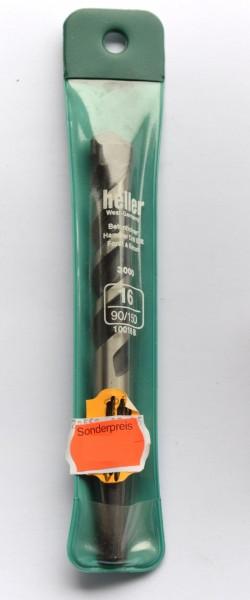 Betonbohrer 16mm