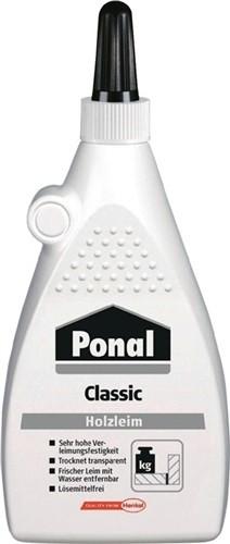 """Ponal Holzleim """"Classic"""" 225g"""