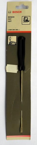 Bosch Schraubendreher passend für PST GST