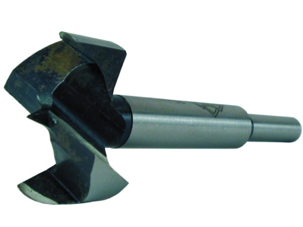 Forstnerbohrer 35mm