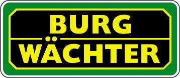 Burg - Wächter KG